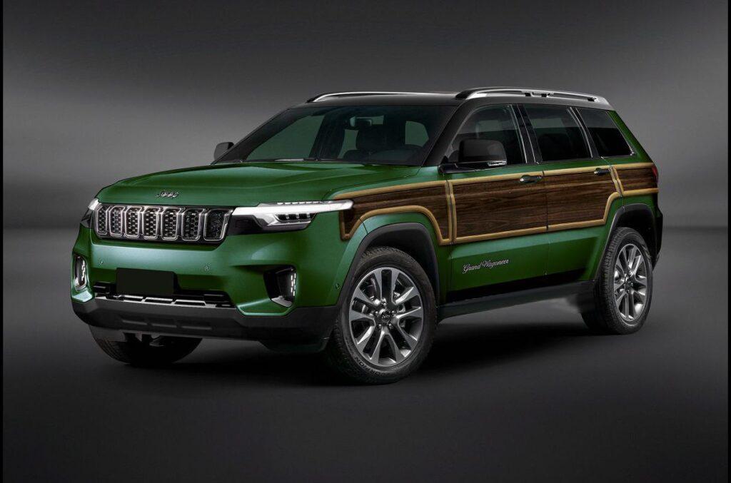 2022 Jeep Cherokee Black 2020 For Sale Accessories 2021 Diesel Deals