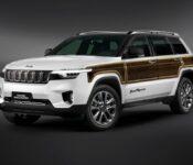 2022 Jeep Cherokee Trailhawk 2019 Limited Forum Laredo Parts Key Fob