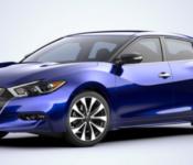 2021 Nissan Maxima Release Date 3.5 Platinum Test Drive Dash Cover