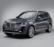 2022 Bmw X8 M50i 2016 Hybrid Concept Cost M50d
