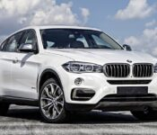 2022 Bmw X8 Will There Be A What Is Review Specs