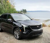 2022 Cadillac Xt7 Release Date Cost