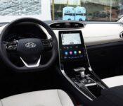 2022 Hyundai Creta The Top Best Novo Nuevo Nueva Colors