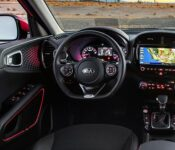 2022 Kia Soul A Being Discontinued The Good Canada