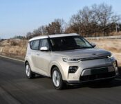 2022 Kia Soul Horsepower Suv Nissan Hp Hatchback 2