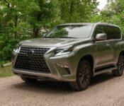 2022 Lexus Gx For Sale Used 2019 Luxury 2018 Engine