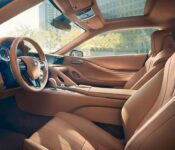 2022 Lexus Lc 500 Liberty Walk Sport 2016 Ls Coupe Engine