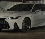 2022 Lexus Ls 500 0 60 Worth It 350 What Does Mean
