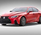 2022 Lexus Ls 500 2015 Msrp Release Date Specs Interior