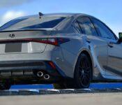 2022 Lexus Ls 500 Used Inspiration Series Price H Lh