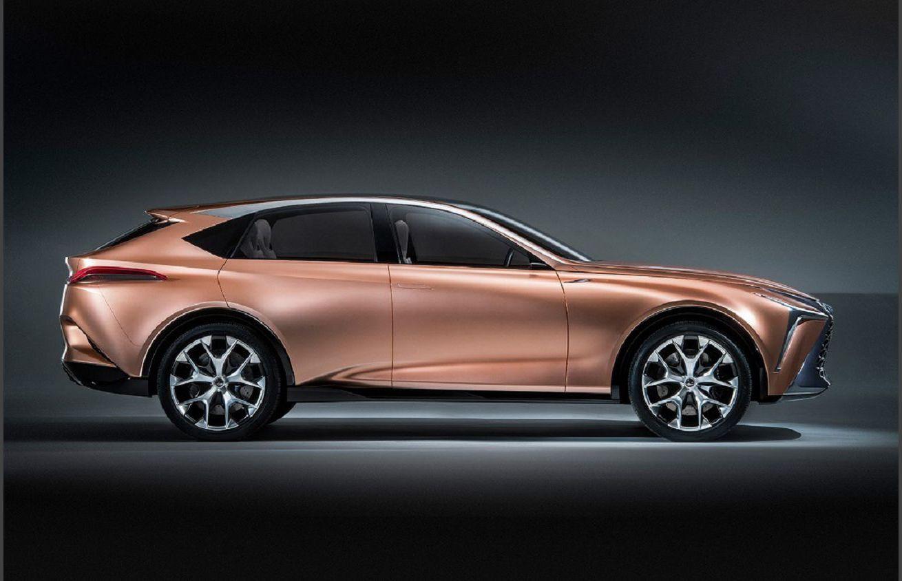 2022 Lexus Rx 450h 2015 Rh450h Near Me Suv Specs Model