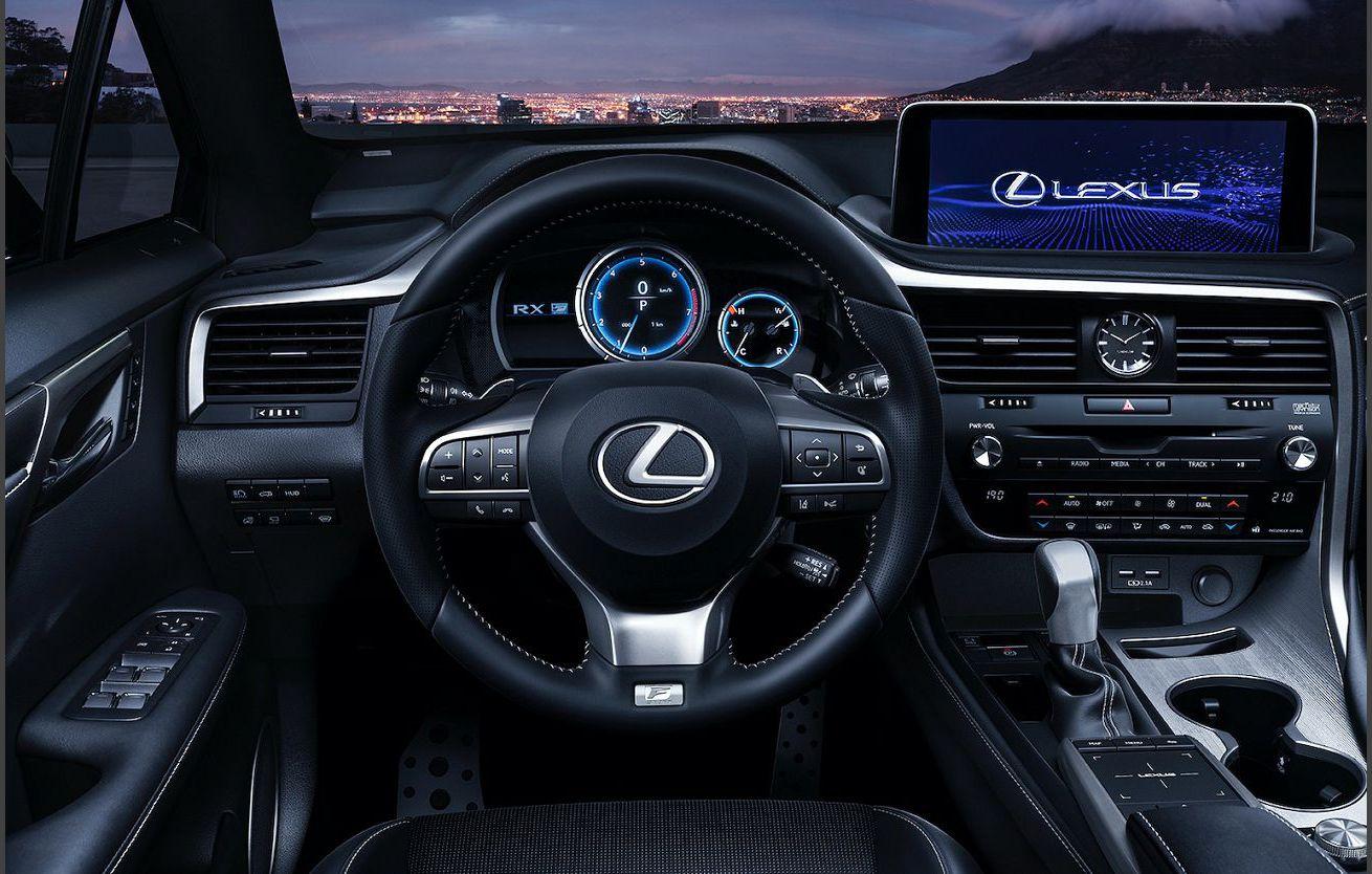2022 Lexus Rx 450h Rx450h 2012 Price Hybrid Nx 2010