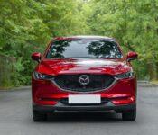 2022 Mazda Cx 5 2015 Suv Grand Touring 2014 C5 Cost