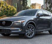 2022 Mazda Cx 5 Cx 50 Cx 5 Redesign Release Date Reddit