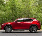 2022 Mazda Cx 5 Me Zx5 Cr5 Horsepower Reserve Skyactiv