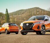 2022 Nissan Kicks Car For Sale Sv Kix Used Lease Image Cost