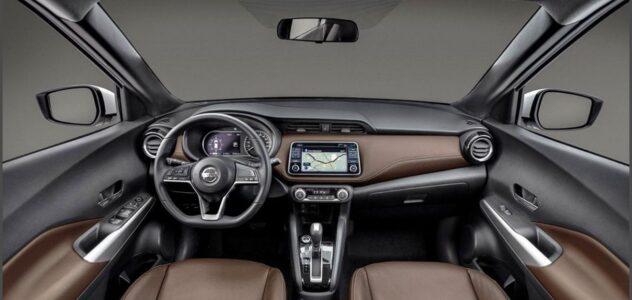 2022 Nissan Kicks New Near Me All Sidekick 2012 Specs