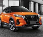 2022 Nissan Kicks Preço Pcd Precio Colombia Active Advance