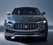 2022 Maserati Levante Accessories Atlanta Alfa Romeo Stelvio