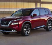 2022 Nissan Rogue Used New Sv For Sale 2010 Image