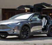 2022 Tesla Model X 2020 Price 2021 For Sale Suv Engine