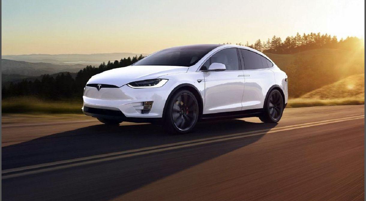 2022 Tesla Model X Msrp 2019 Cost Plaid 2018 2016
