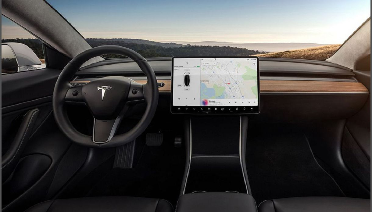 2022 Tesla Model X Towing Capacity Redesign Review Release Date
