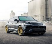 2022 Lamborghini Urus 2019 Msrp Horsepower Used Hp