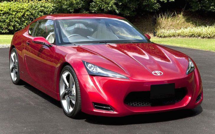 Permalink to 2017 Toyota Celica Interior Model Release Date