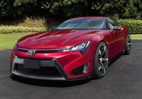 2017 toyota celica price interior model release date concept engine msrp