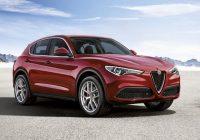 2020 Alfa Romeo Castello Google price