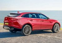 2020 Alfa Romeo Castello lyrics movie