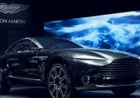 2020 Aston Martin Varekai wallpapers 1920×1080 Google suv