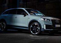 2020 Audi Q1 models msrp 0-60