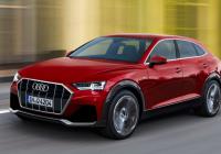 2020 Audi Q4 release date price