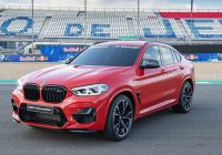 2020 BMW X4 M msrp 401 images