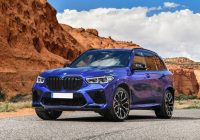 2020 BMW X5 M horsepower competition 0-60 price sport for sale youtube 50i exhaust