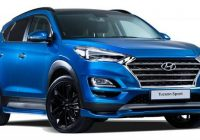 2020 Hyundai Tucson reviews specs sel awd colors sport