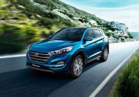 2020 Hyundai Tucson trim levels msrp for sale vs santa fe n line