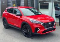 2020 Hyundai Tucson ultimate for sale owners manual Youtube ultimate sel
