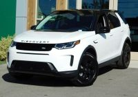 2020 Land Rover Discovery Sport review hse msrp se msrp for sale off road sale date