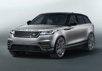 2020 Land Rover Range Rover Velar p380 r dynamic h