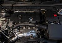 2020 Mercedes-Benz GLB 250 suv 250 Google 250 4matic suv
