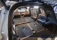 2020 Mercedes-Benz GLB class lease mpg dimensions