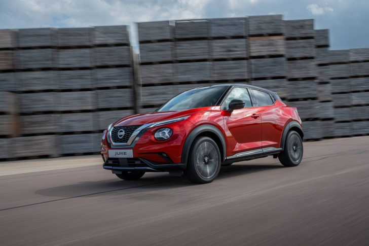 Permalink to 2020 Nissan Juke, 2020 Nissan Juke Nismo, 2020 Nissan Juke Nismo RS Review – Design, Engine, Release date and Price