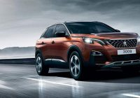 2020 Peugeot 3008 australia facelift update fiyat engine sedan