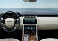 2020 Range Rover Vogue white price uk images uk autobiography price