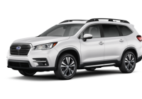 2020 Subaru Ascent specs review interior reviews touring colors owners manual images