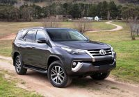 2020 toyota fortuner release date philippines india interior 4×4 diesel