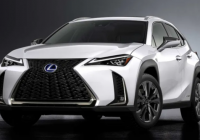 2021 Lexus RX release date 350 car and driver Google